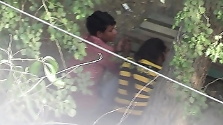 Outdoor sex chudai in noida sector 62