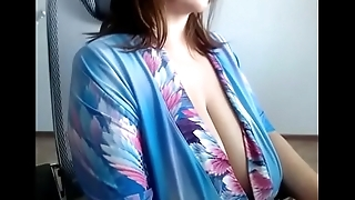 mom'_s big tits good for tit fucking on camboozle.com