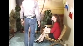 Ilona Staller vs John Holmes (Full Movies)