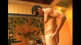 Fuck that big cow be advisable for my wife (Full Movies)