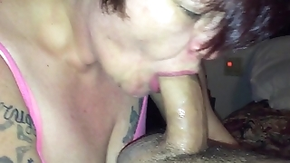 great deep throat cum in mouth deep
