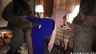 Arab fuck chinese and drink in tails Local Working Girl