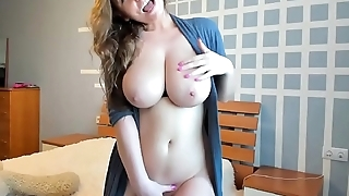 mom'_s huge tits on camboozle.com