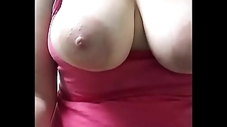 Live Arab cams Girl Finger her pussy on arabcams.net