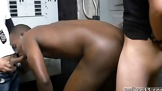 Super fat hairy black gay naked men and top porn straight Shoplifting