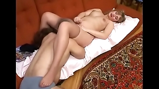 Russian pregnant footfetish www.cam4free.ml