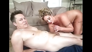 Homemade sex with hot milf  more on www.cam4free.ml