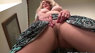 You shall not covet your neighbor'_s milf part 67