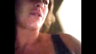 Hot mom play respecting pussy more exceeding www.cam4free.ml